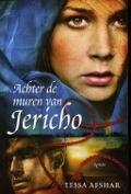 Bekijk details van Achter de muren van Jericho