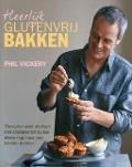 Bekijk details van Heerlijk glutenvrij bakken