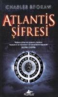 Bekijk details van Atlantis şifresi