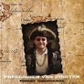 Bekijk details van Papegaaien van piraten