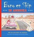 Bekijk details van Bono en Skip in Amerika