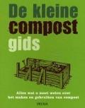 Bekijk details van De kleine compostgids