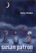 Bekijk details van Lucky breaks