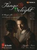 Bekijk details van Tango delight