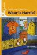 Bekijk details van Waar is Harrie?