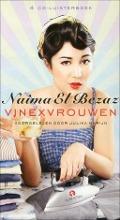 Bekijk details van Vinexvrouwen