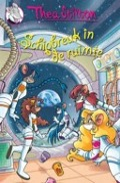 Bekijk details van New York in rep en roer