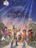 Bekijk details van De prins van Atlantis