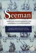 Bekijk details van Seeman