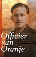 Bekijk details van Officier van Oranje