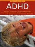 Bekijk details van ADHD