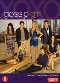 Bekijk details van Gossip girl; Dl. 2