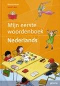 Bekijk details van Mijn eerste woordenboek Nederlands