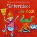 Bekijk details van Sinterklaas is de baas