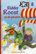 Bekijk details van Ridder Roest en de piraten
