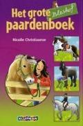 Bekijk details van Het grote Bleshof paardenboek