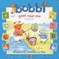 Bekijk details van Bobbi gaat naar zee