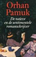 Bekijk details van De naïeve en de sentimentele romanschrijver