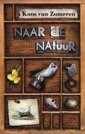 Bekijk details van Naar de natuur