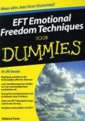 Bekijk details van EFT voor dummies