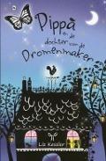 Bekijk details van Pippa en de dochter van de dromenmaker
