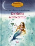 Bekijk details van De kleine zeemeermin