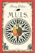 Bekijk details van M.U.I.S.