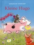 Bekijk details van Kleine Hugo