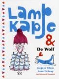 Bekijk details van Lampkapje & de Wolf
