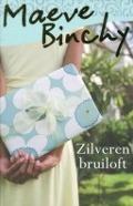 Bekijk details van Zilveren bruiloft