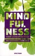 Bekijk details van Mindfulness voor lichaam en geest