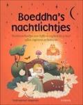 Bekijk details van Boeddha's nachtlichtjes