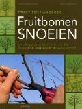 Bekijk details van Praktisch handboek fruitbomen snoeien