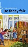 De fancy fair