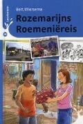 Bekijk details van Rozemarijns Roemeniëreis