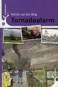 Bekijk details van Tornadoalarm!