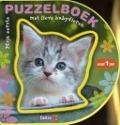 Bekijk details van Mijn eerste puzzelboek met lieve babydieren