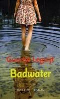 Bekijk details van Badwater