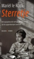 Bekijk details van Sterretje