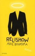 Bekijk details van Relishow