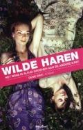 Bekijk details van Wilde haren