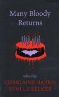 Bekijk details van Many bloody returns