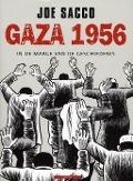 Bekijk details van Gaza 1956