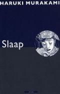 Bekijk details van Slaap