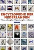 Bekijk details van Encyclopedie der Nederlanden