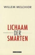 Bekijk details van Lichaam der smarten