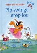 Bekijk details van Pip swingt erop los