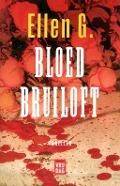 Bekijk details van Bloedbruiloft