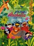 Bekijk details van Prinses Arabella vindt een ei