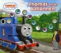 Bekijk details van Thomas en de ballonnen
